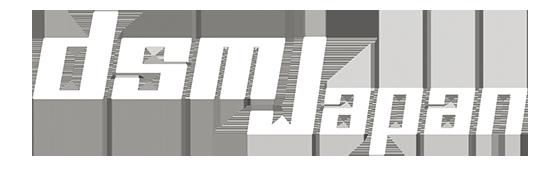 dsm_logo